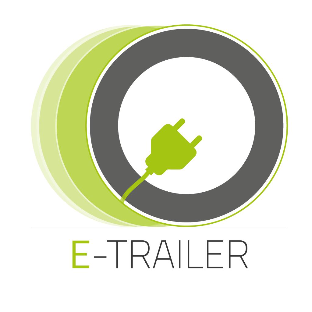 2019-09-06 Logo E-Trailer