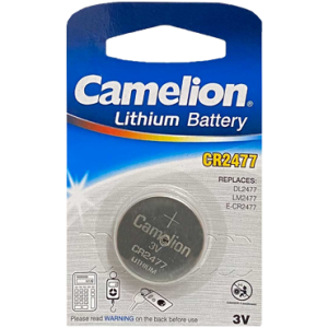 batterij foto