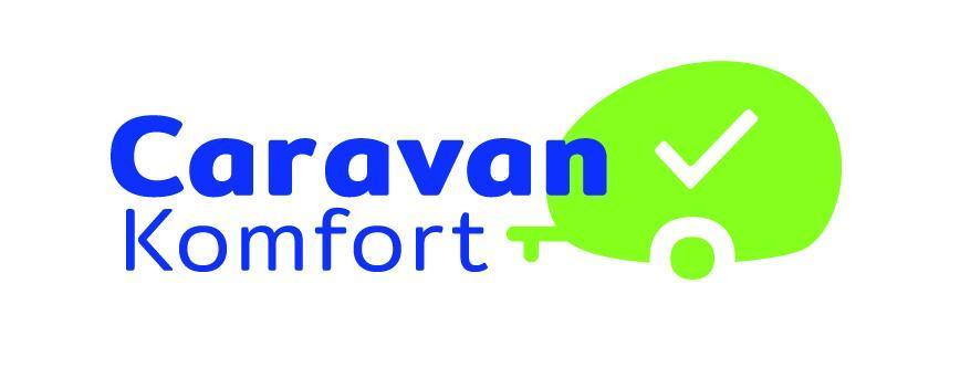Caravan Komfort logo
