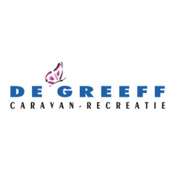 De greef logo