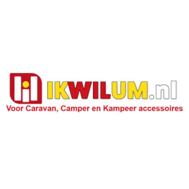 Ikwilum logo