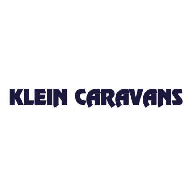 Klein caravans