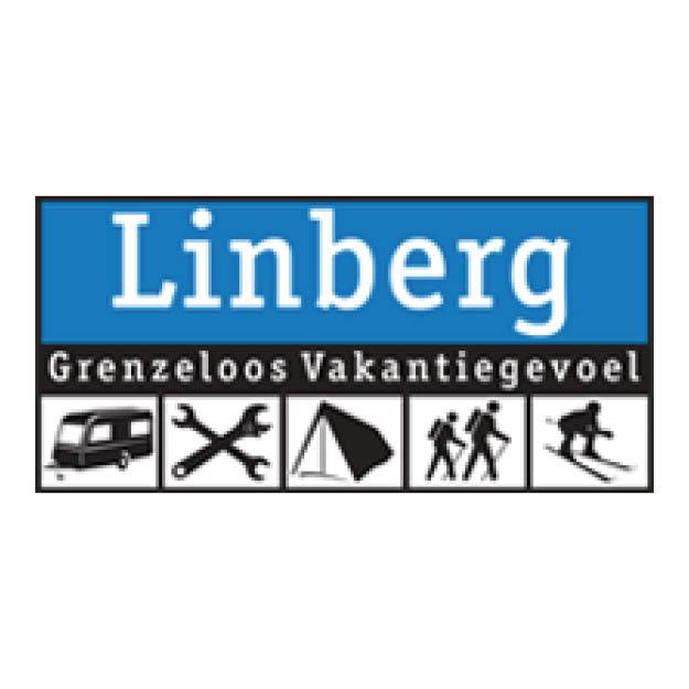 Linberg logo