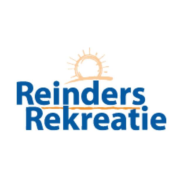 Reinders logo