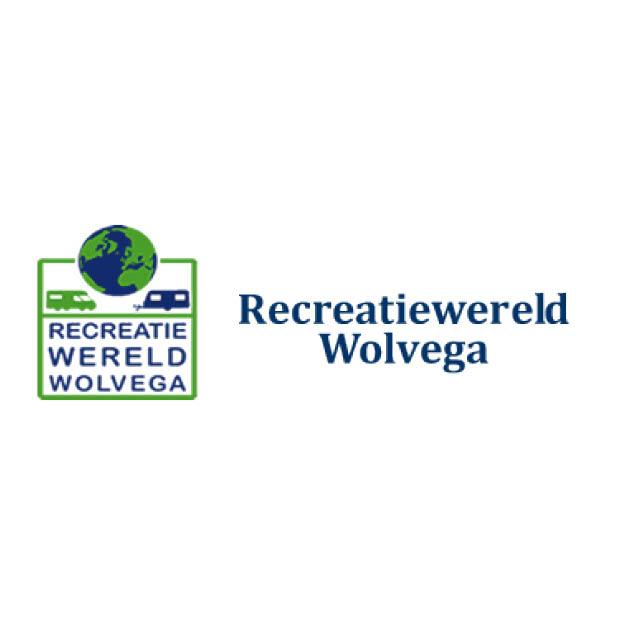 Wolvega logo